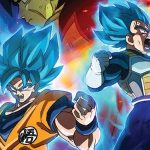Dragon Ball Super Filler List Guide