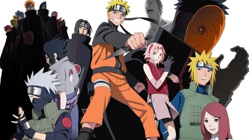 Naruto Shippuden Filler Guide With Episodes List 2020 Otakukan