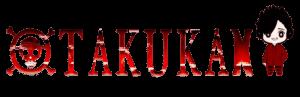 OtaKuKan