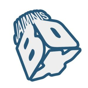 Jaminibox
