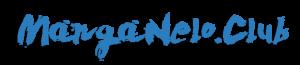 Manganelo