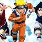 Best Anime Like Naruto
