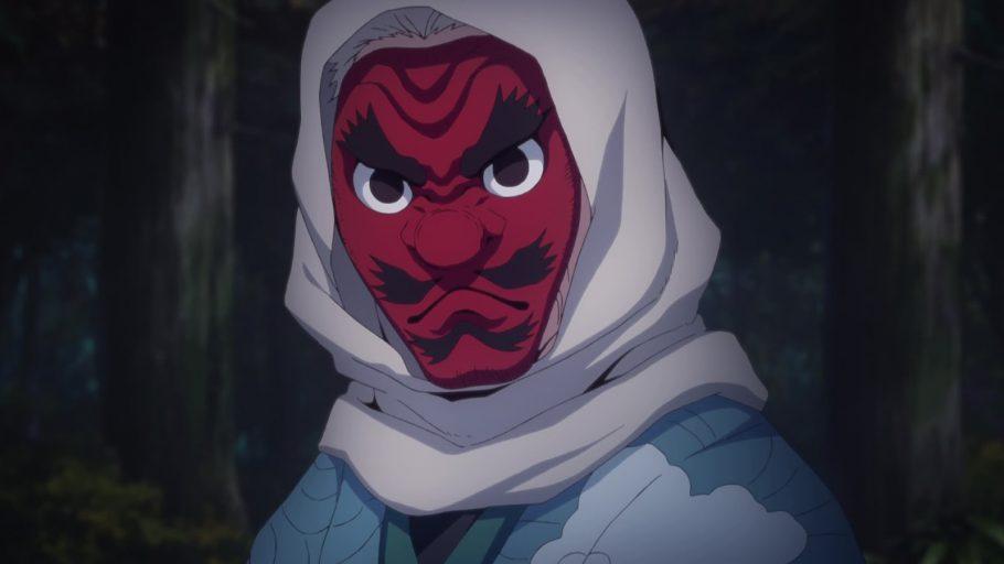 Sakonji Urokodaki (Ex-Hahira)
