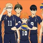 How to Watch Haikyuu!! To The Top